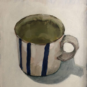 lovely-cup-2020