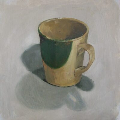 Morning_Teacup_2021_SM