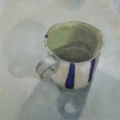 studio_cup_#3_2021_SM
